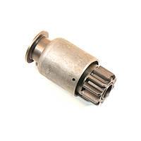 Привод стартера бендекс СТ-142Б КамАЗ 2501.3708-11 (10 зубьев)