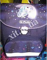 Школьный рюкзак Herlitz  Smart