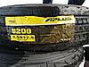 Грузовые шины Aplus S208, 9.5R17.5