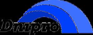 Электрические котлы Дніпро (Dnipro)