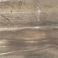 Плитка для пола Cersanit Moris beige 42x42
