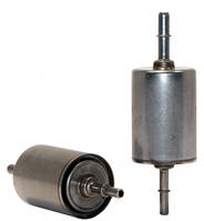 Фильтр топливный Chrysler LHS WIX 33301