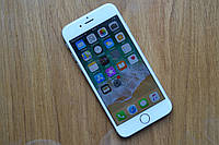 Apple Iphone 6s 32Gb Silver Neverlock Оригинал! , фото 1