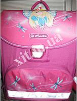 Школьный рюкзак Herlitz  Smart , фото 1