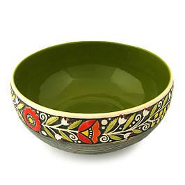 Кераміка від manna ceramics Україна