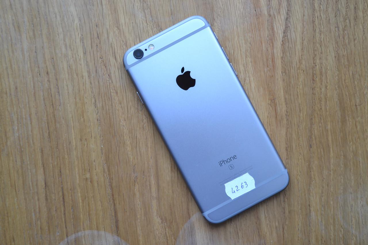 Apple iPhone 6 - cena.799 K Doprava zdarma