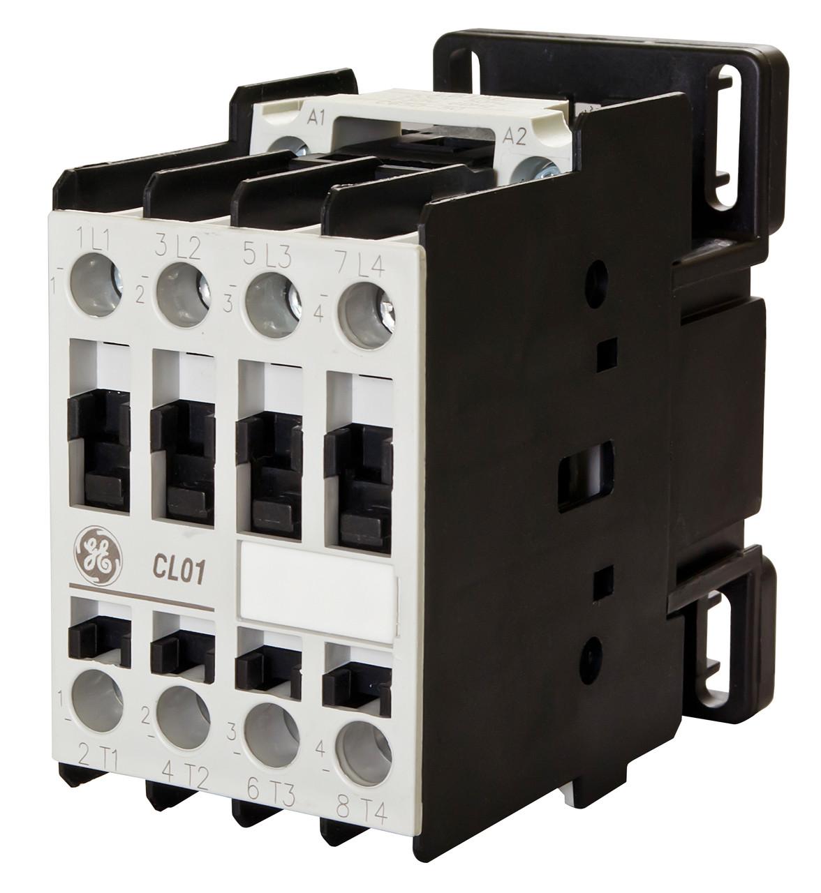 Магнитный пускатель контактор 25А 230В VE1095A0 для печей UNOX