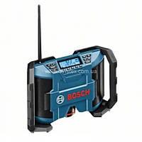 Радиоприемник Bosch GML 10,8 V-LI