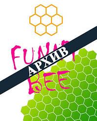 Funny Bee - Авторская жидкость