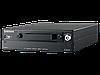 IP видеорегистратор Samsung SRM-872 для транспорта