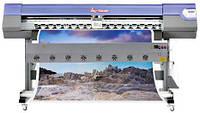 Принтер ProfiJet Skycolor SC-6160S