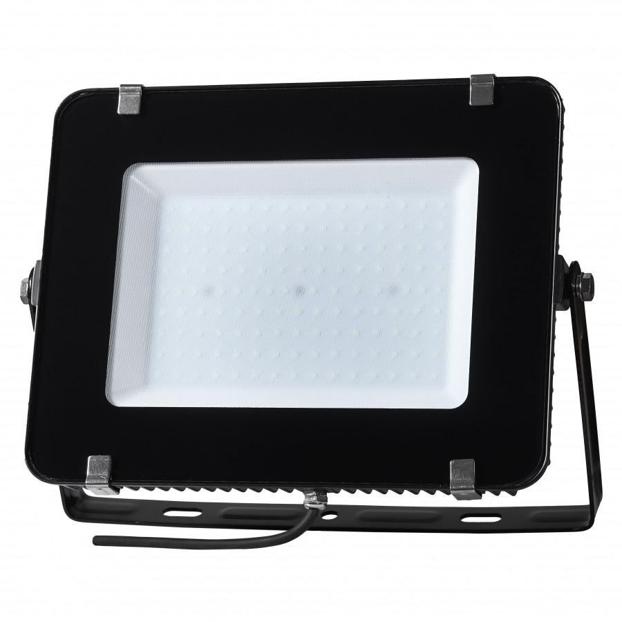 Прожектор светодиодный 150W DELUX FMI 10