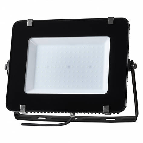 Прожектор светодиодный 150W DELUX FMI 10, фото 2