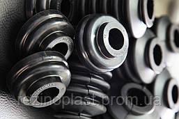 Резинотехнические изделия (РТИ) для тракторов, фото 2