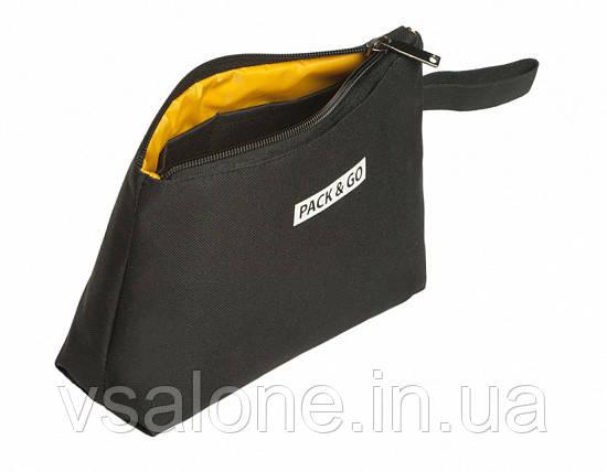 Термосумка для косметики Easy Bag Косметичка Pack&Go