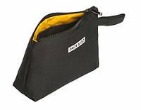 Термосумка для косметики Easy Bag Косметичка Pack&Go, фото 1
