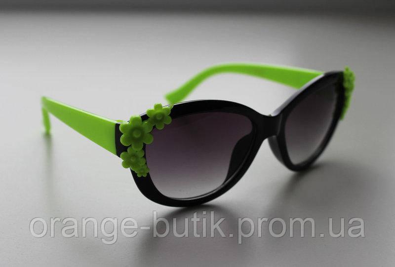 Детские солнцезащитные очки 37cf95d6ca7bf