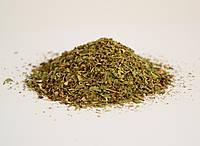 Итальянские травы, фото 1