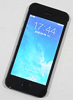 Мобильный телефон  iPhone 5S (Jawa,WiFi)