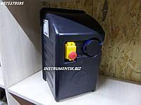 Двигатель для бетономешалки 850 Вт Limex 190 LS (Оригинал)