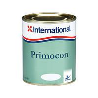 Грунт International PRIMOCON серый 0,75л.