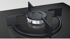 Варильна поверхня Bosch POH6B6B10, фото 2