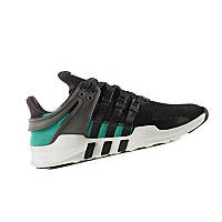 Мужские кроссовки Adidas EQT
