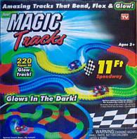 Мейджик трек Magic Tracks на 220эл