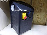 Мотор для бетономешалки Limex 125 | 165.ОРИГИНАЛ