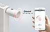 Электронный термостат Danfoss Eco Bluetooth