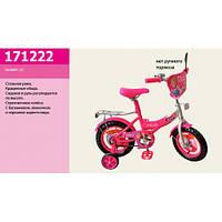"""Детский Велосипед 12 """" 171222"""