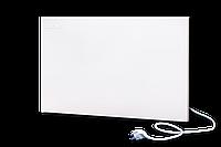 Металлокерамическая нагревательная панель UDEN–S Uden–500