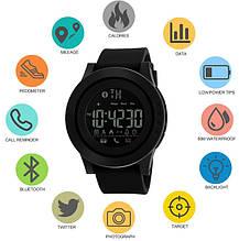 Smart часы и спортивные браслеты
