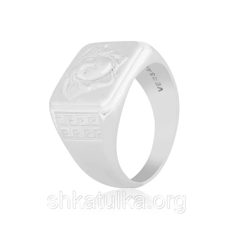 Серебряное кольцо К2/479 - 19