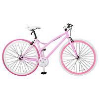 Велосипед 26Д. FIX26C701-2