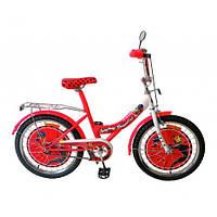 Детский Велосипед 20'' 172029