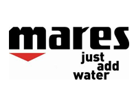 Распродажа продукции Mares!