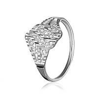 Серебряное кольцо К2/527 - 15,2