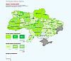 В Украине в 2018 году увеличили финансирование «теплых кредитов» для ОСМД