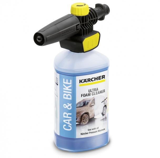 KARCHER Connect Clean FJ10C Пенная насадка 1 л (2.643-143.0)