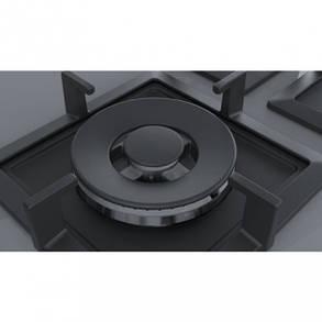 Варильна поверхня Bosch PPQ7A9B20, фото 2