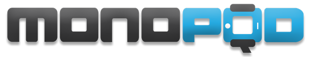 Интернет-магазин Monopod гаджеты и аксесуары
