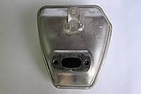 Глушитель для мотокосы Oleo Mac Sparta 25, фото 1