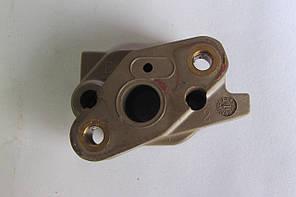 Патрубок текстолітовий для мотокоси Oleo Mac Sparta 25, фото 2