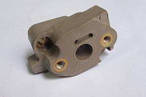Патрубок текстолітовий для мотокоси Oleo Mac Sparta 25, фото 3
