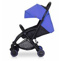 Прогулочная коляска EASY GO Minima Sapphire (Изи гоу Сапфир)