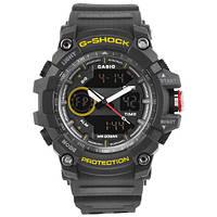 Копия Casio G-Shock GG- 1100AAA
