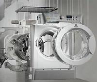 Ремонт и диогностика стиральных машин в Днепре( Днепропетровске), ремонт стиралок Днепр