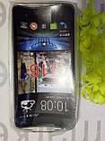 Чохол для HTC Desire 516 (силікон матовий), фото 2