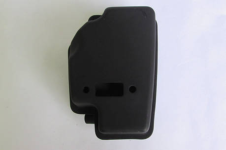 Глушитель для мотокосы Stihl FS 120/200/250, фото 2